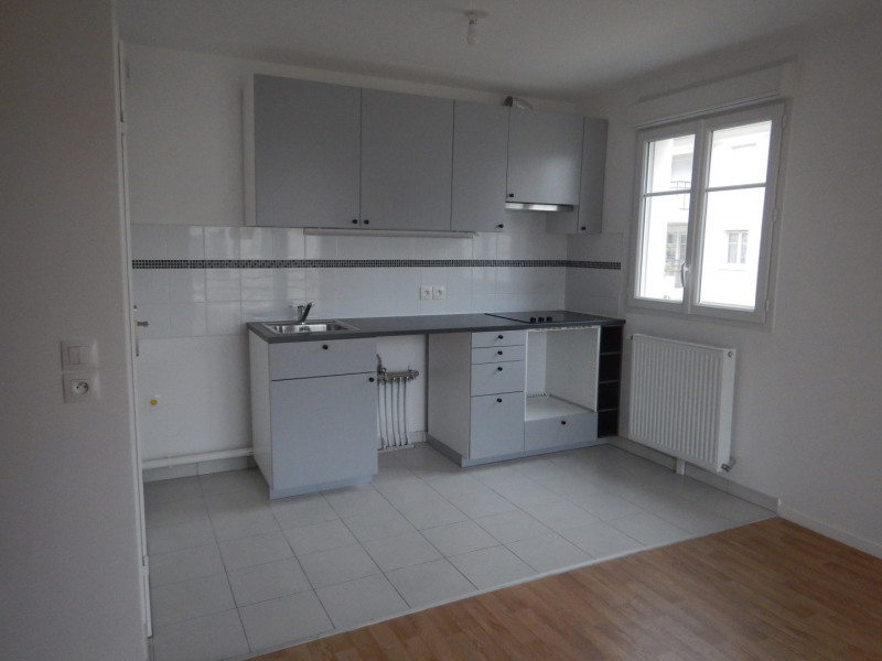 Location appartement Nozay 900€ CC - Photo 3