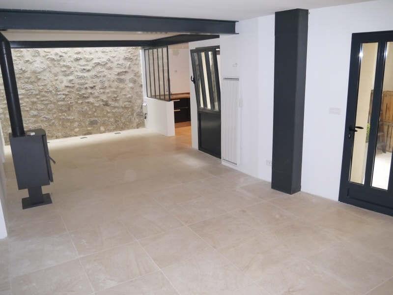 Deluxe sale house / villa Conflans ste honorine 299500€ - Picture 2
