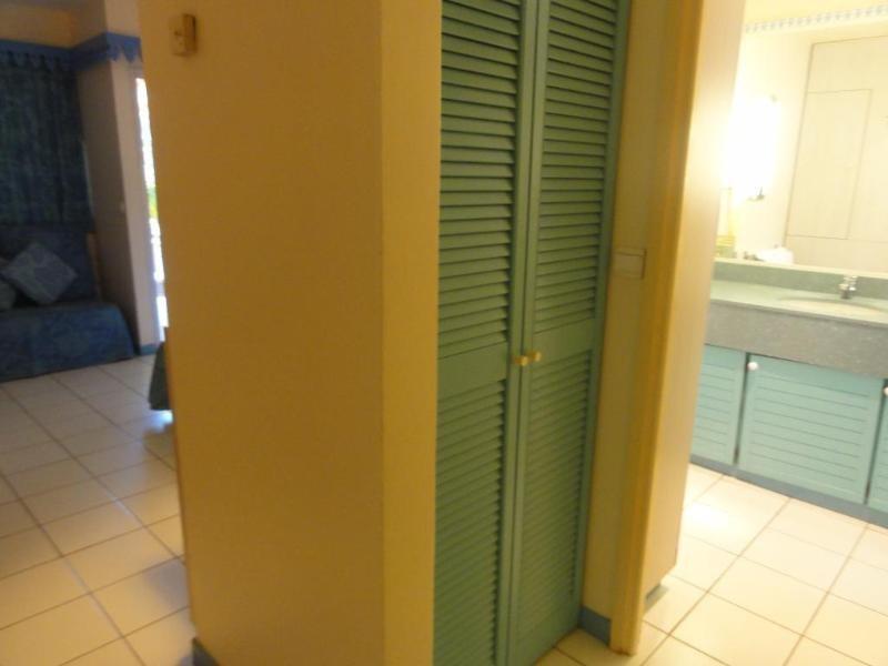 Vente appartement Les trois ilets 99000€ - Photo 9