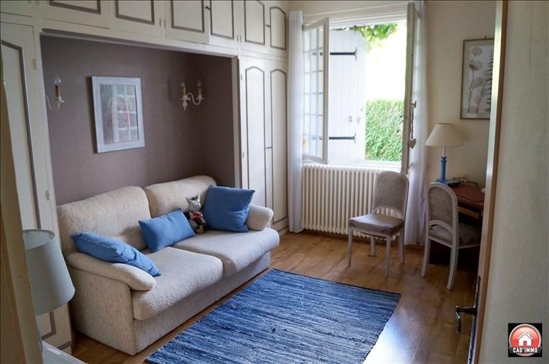 Sale house / villa Bergerac 272000€ - Picture 6