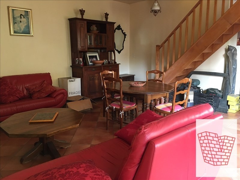Sale house / villa Colombes 595000€ - Picture 9