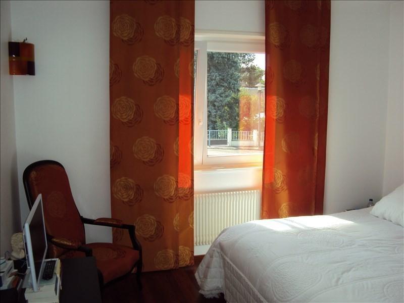 Vente maison / villa Riedisheim 397000€ - Photo 9