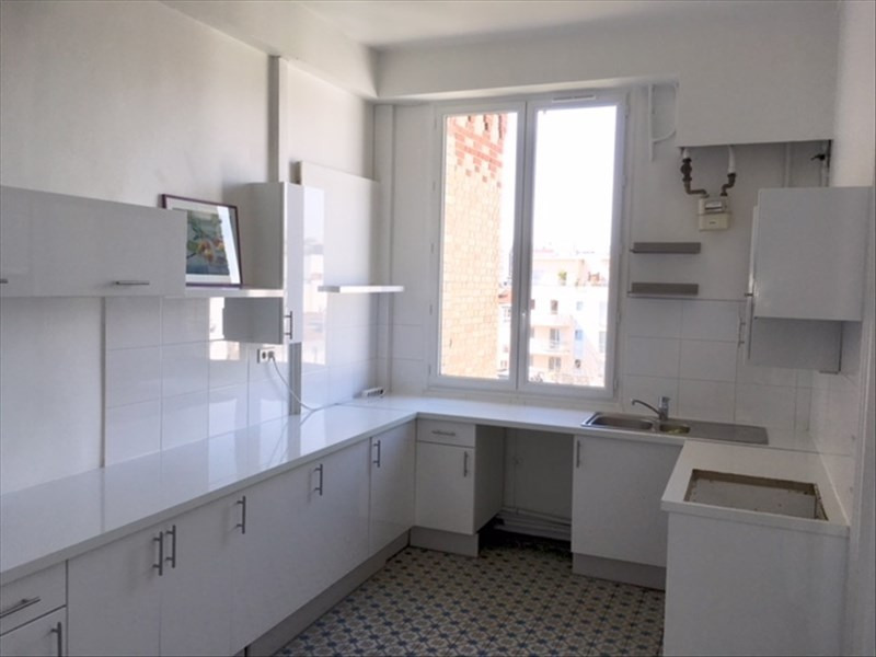 Location appartement Boulogne 3184€ CC - Photo 2