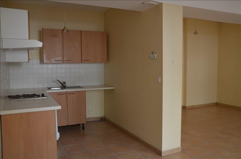 Produit d'investissement appartement Toulouse 225000€ - Photo 3