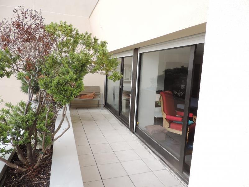 Vente appartement Verrieres le buisson 560000€ - Photo 3