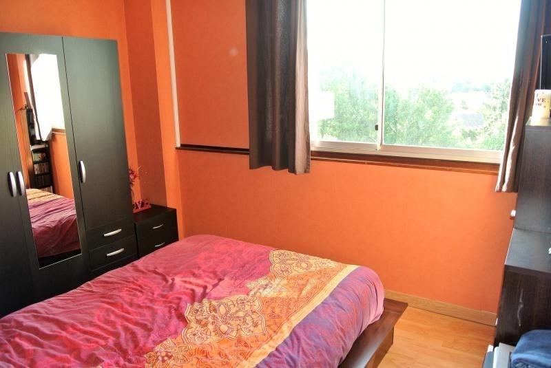 Vente appartement St leu la foret 153000€ - Photo 5
