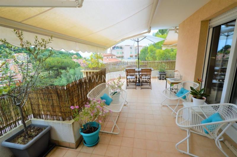 Vente appartement Roquebrune-cap-martin 399000€ - Photo 7