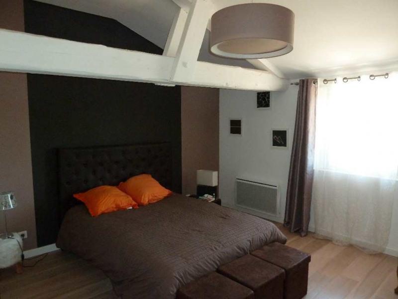 Deluxe sale house / villa Labastide beauvoir secteur 517000€ - Picture 4