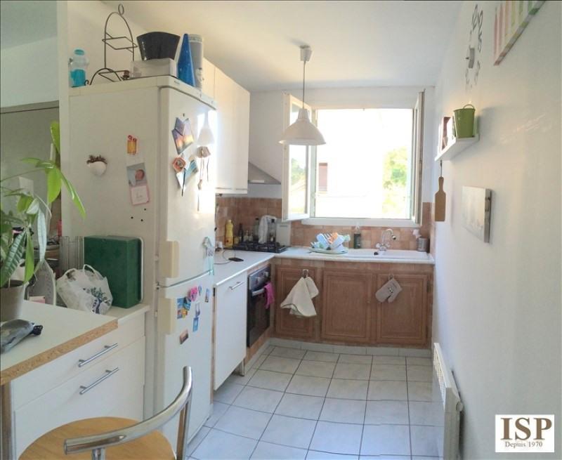 Location appartement Les milles 841€ CC - Photo 3