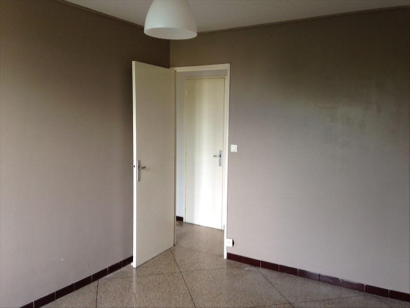 Location appartement Vitrolles 840€cc - Photo 7