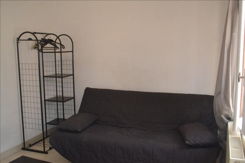 Location appartement Millau 360€ CC - Photo 3