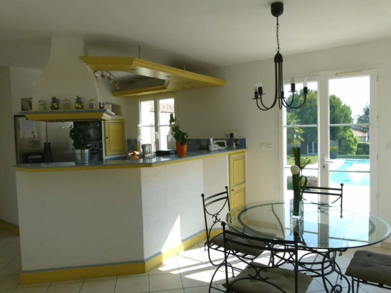 Deluxe sale house / villa Chatelaillon plage 790 000€ - Picture 3