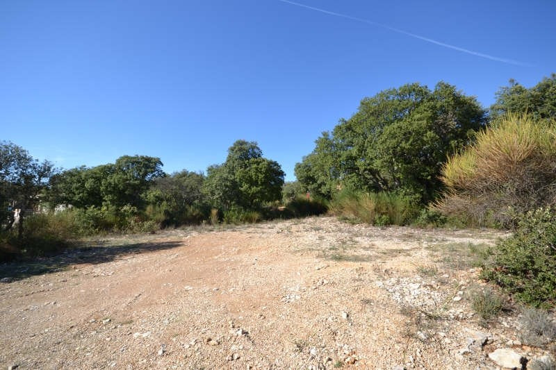 Venta  terreno St saturnin d apt 160000€ - Fotografía 3
