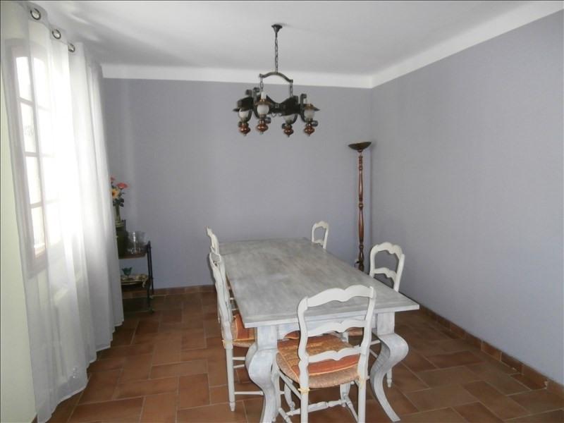 Sale house / villa Manosque 393000€ - Picture 4