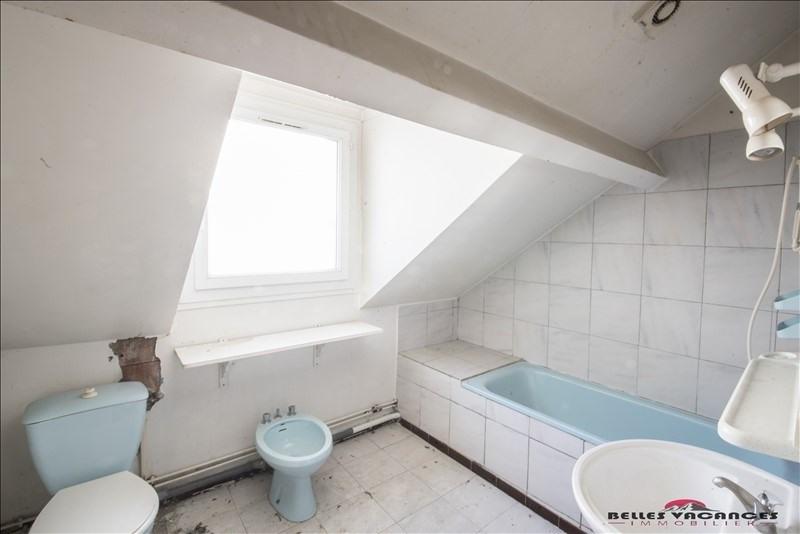 Sale house / villa Guchen 86000€ - Picture 6