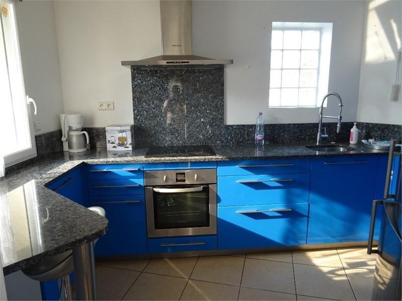 Vente maison / villa Port vendres 385000€ - Photo 3