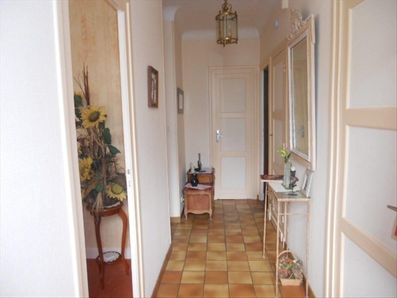 Sale house / villa St palais sur mer 437000€ - Picture 5