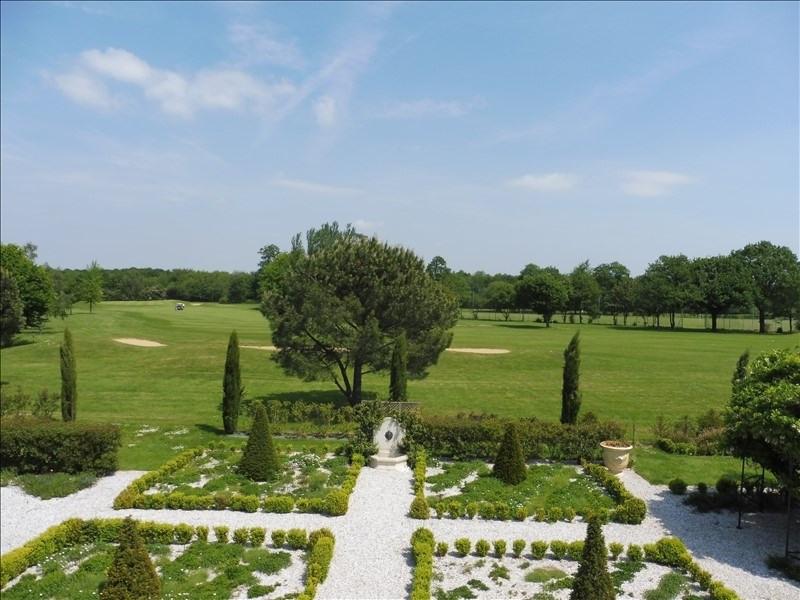 Vente de prestige maison / villa Cholet 554900€ - Photo 7