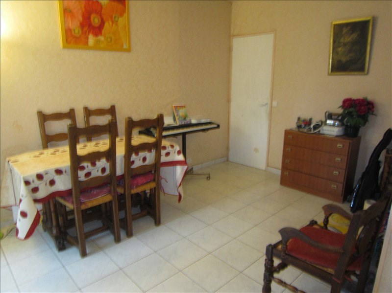 Revenda apartamento Saint-michel-sur-orge 157000€ - Fotografia 3