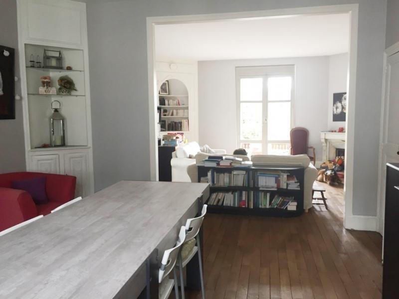Produit d'investissement immeuble Limoges 379800€ - Photo 1
