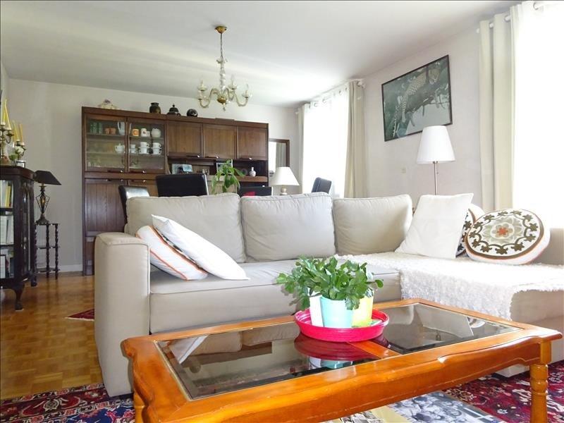 Vente appartement Brest 88800€ - Photo 2
