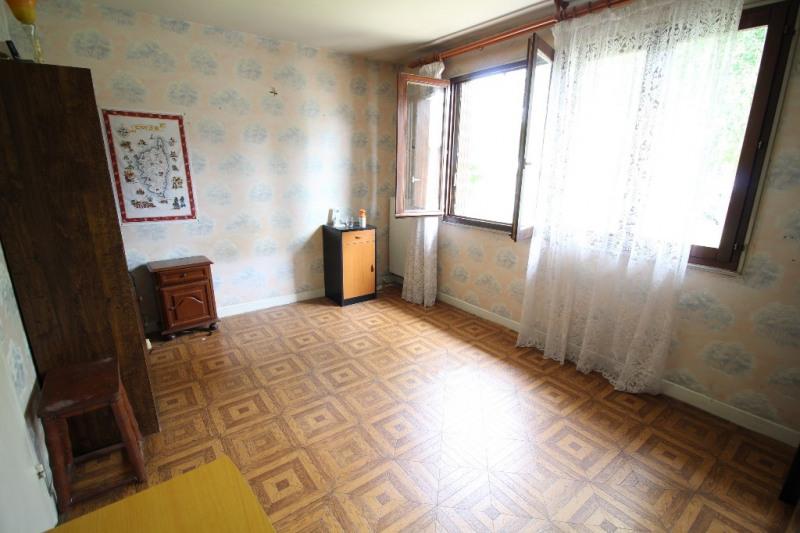 Sale house / villa Meaux 245000€ - Picture 6