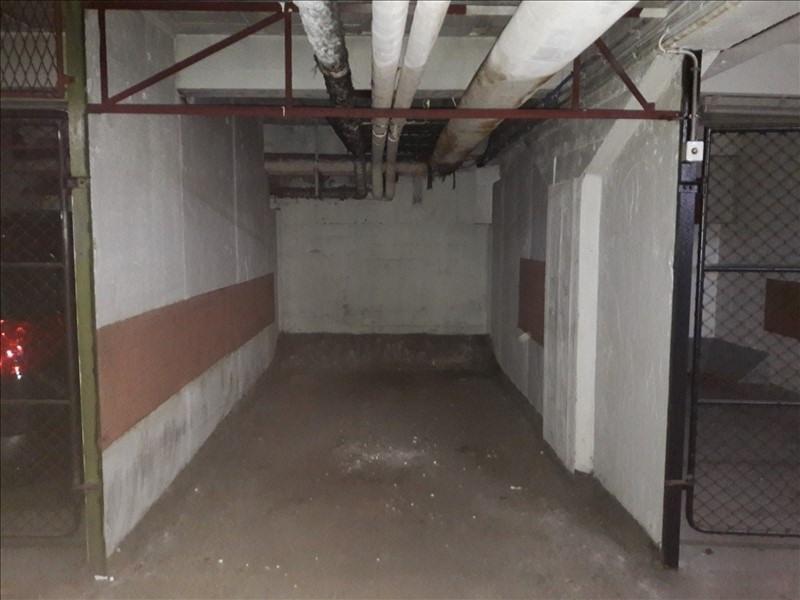 Vente appartement Argenteuil 280000€ - Photo 7