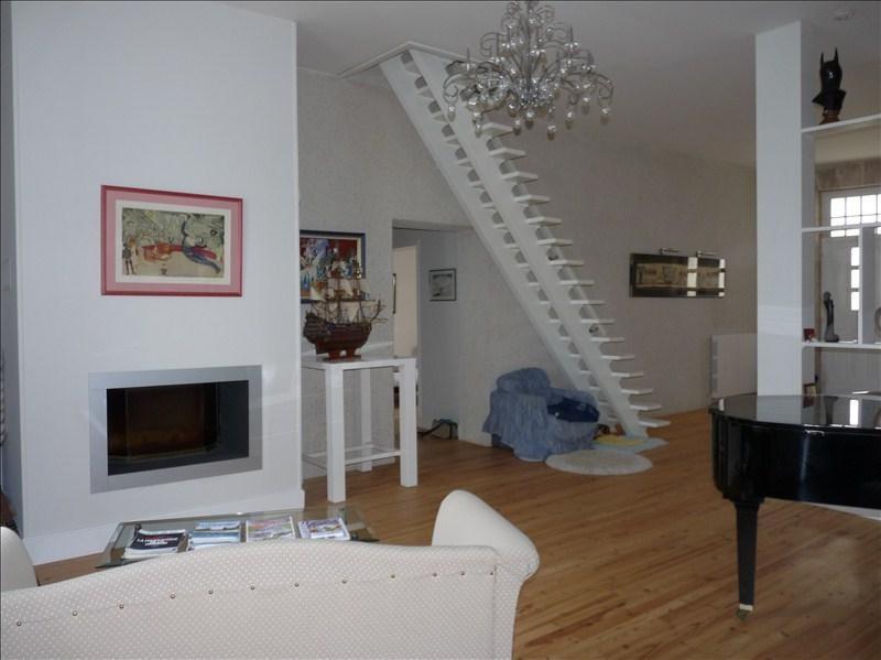 Vente de prestige maison / villa Ste colombe en bruilhois 630000€ - Photo 3