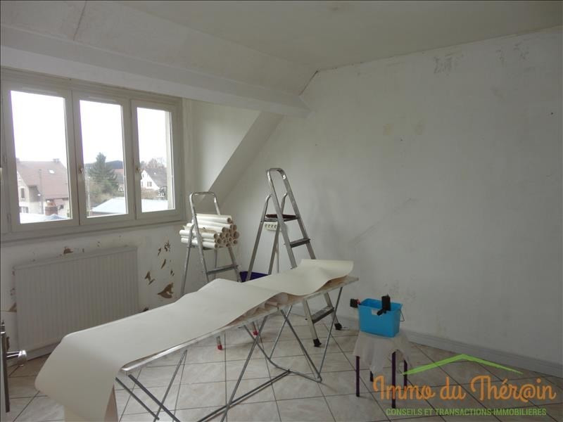 Location appartement Creil 485€ CC - Photo 4