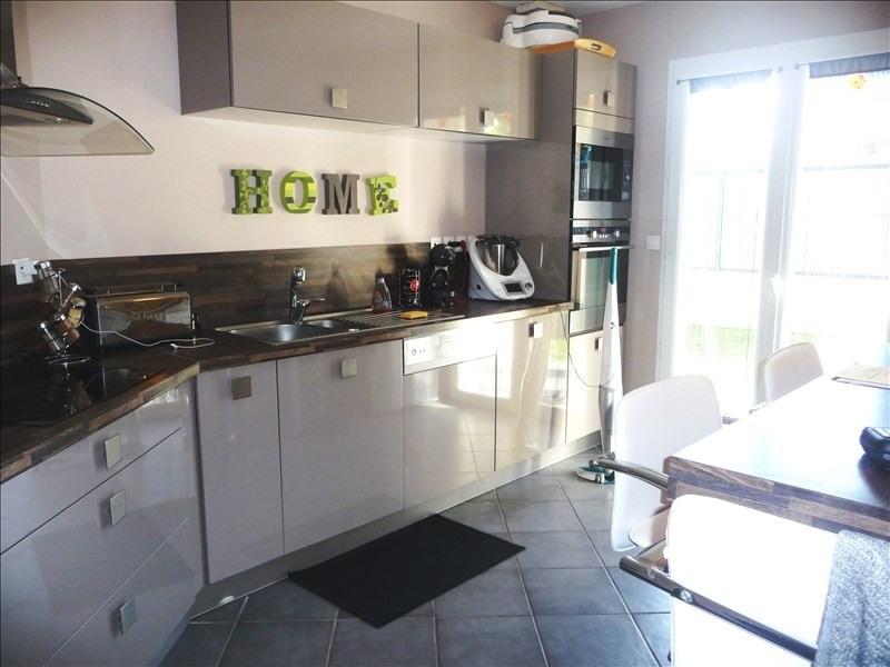 Venta  casa Marcy l etoile 485000€ - Fotografía 6