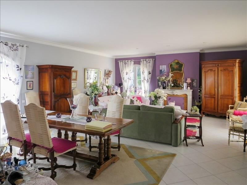 Vente de prestige maison / villa Talmont st hilaire 904800€ - Photo 3