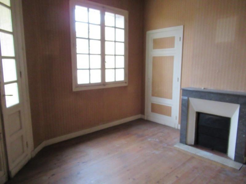 Sale house / villa Mouleydier 60250€ - Picture 3
