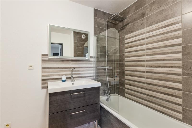 Vente appartement Poisy 268320€ - Photo 3