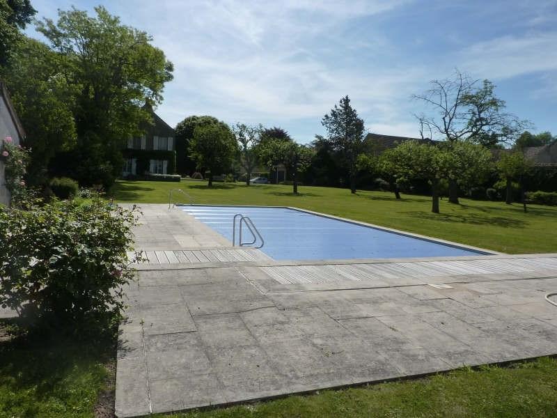 Vente maison / villa Chailly en biere 985000€ - Photo 4