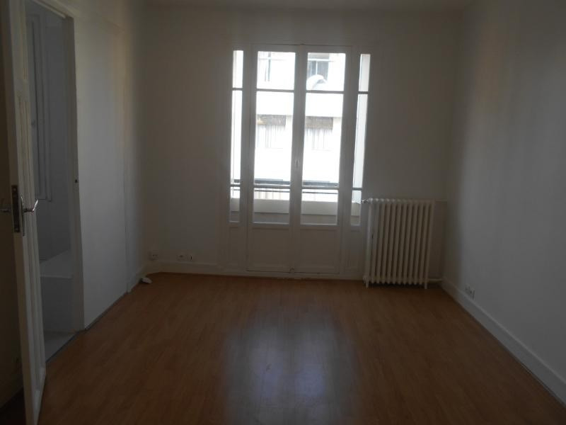 Location appartement Paris 5ème 845€cc - Photo 2