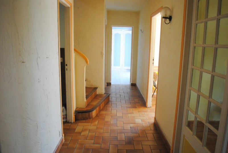 Vente maison / villa Fayence 395 000€ - Photo 12