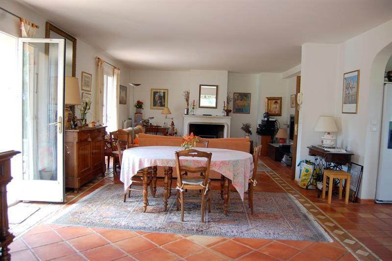 Deluxe sale house / villa Seillans 787000€ - Picture 18