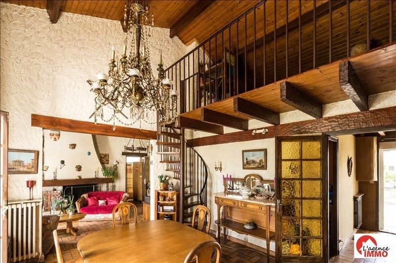 Vente maison / villa St aignan grandlieu 244000€ - Photo 2
