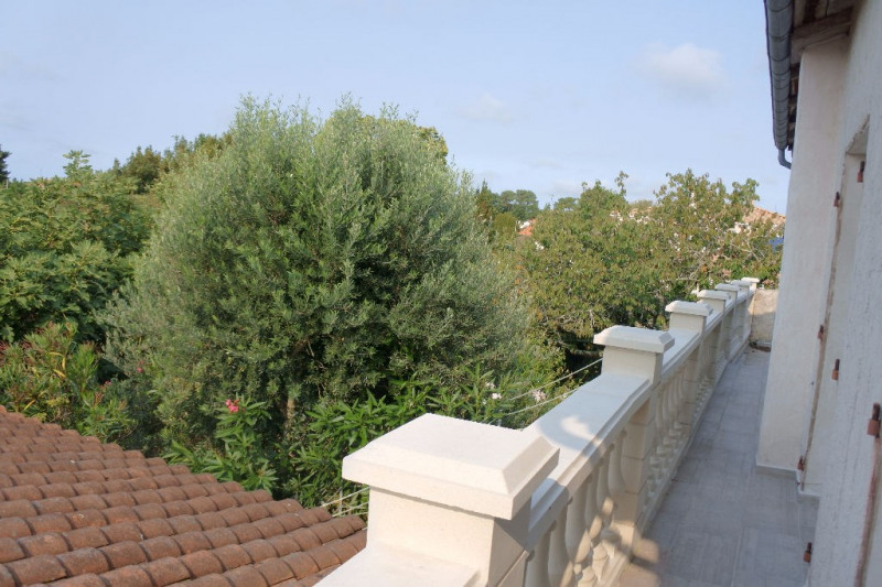 Vente maison / villa La tremblade 180 860€ - Photo 5