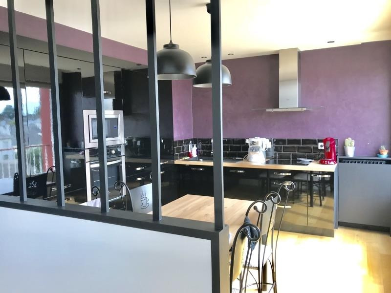 Sale apartment St brieuc 75 100€ - Picture 2