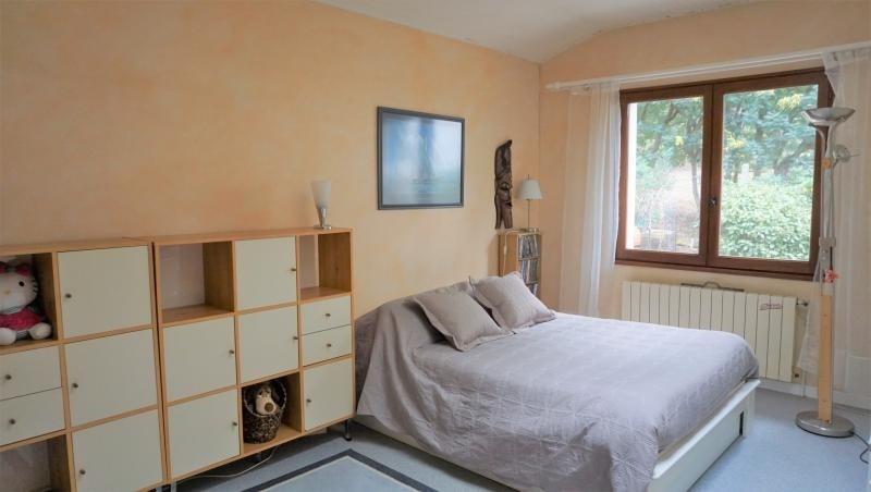 Deluxe sale house / villa La teste de buch 931500€ - Picture 3
