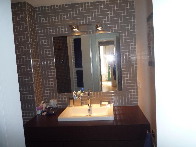 Location appartement Toulouse 1680€ CC - Photo 15