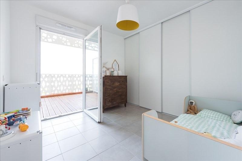 Vente appartement Montpellier 299000€ - Photo 2