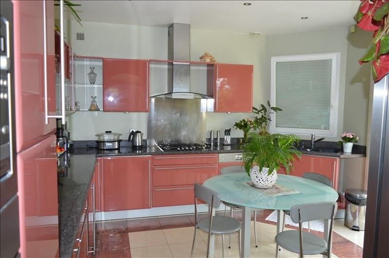 Vente maison / villa La varenne st hilaire 995000€ - Photo 2