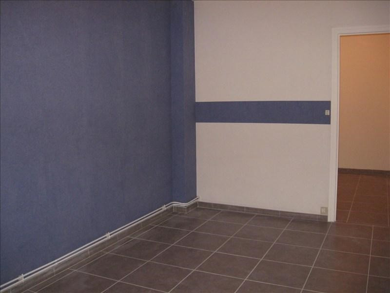 Location appartement Meximieux 550€ CC - Photo 6