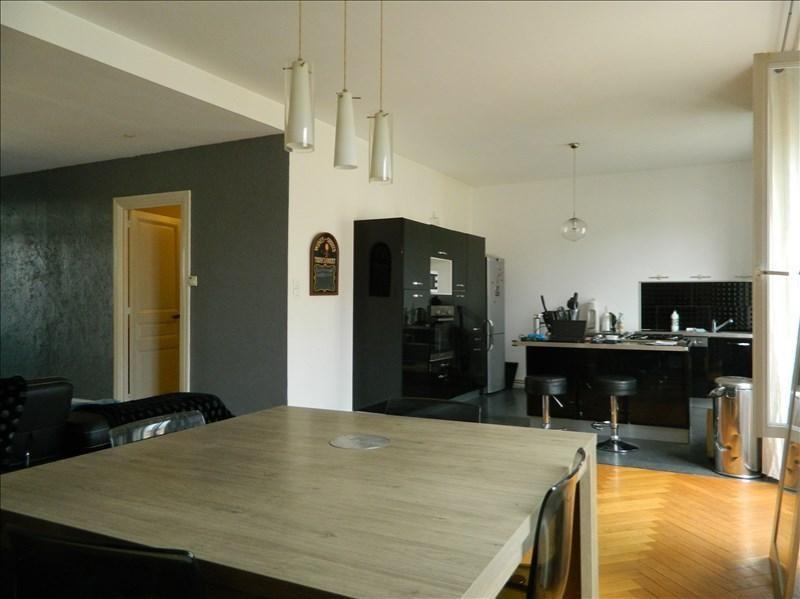 Location appartement Roanne 585€ CC - Photo 2
