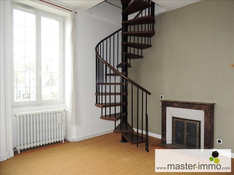 Vente de prestige maison / villa Alencon 409000€ - Photo 8