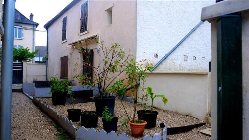 Investimento casa Auxonne 375000€ - Fotografia 2