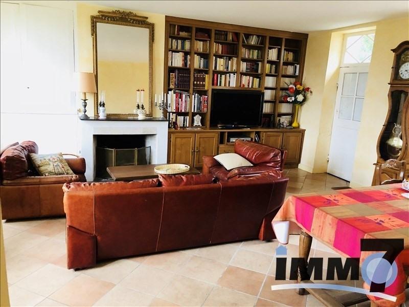 Vente maison / villa La ferte sous jouarre 294000€ - Photo 6