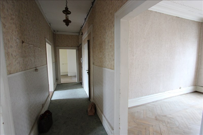 Vente appartement Strasbourg 400 000€ - Photo 4
